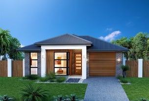 Lot 238 Ribbon Gums Estate, Orange, NSW 2800