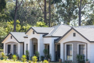 8 Alexander Drive, Bermagui, NSW 2546