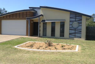 20 Swan View Court, Toogoom, Qld 4655