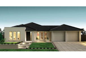 Lot 203 Beaumont Court, Mount Compass, SA 5210