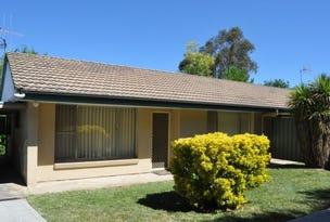 1/284A Piper Street, Bathurst, NSW 2795