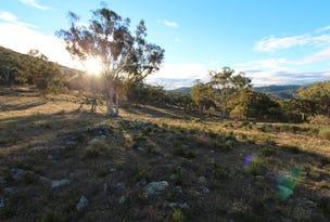 Part 4419 Sofala Road, Sofala, NSW 2795