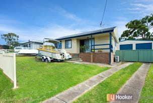 83 Lachlan Street, Windale, NSW 2306
