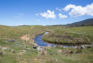 Lot 11 Barry Way, Jindabyne, NSW 2627