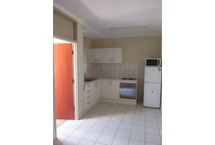 8A Paterson Street, Tennant Creek, NT 0860