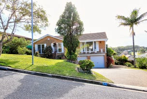 61 Gilsmere Street, Jewells, NSW 2280