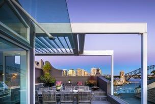 2 Waiwera Street, McMahons Point, NSW 2060