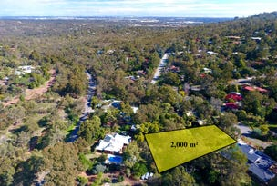 6 Lumeah Court, Darlington, WA 6070