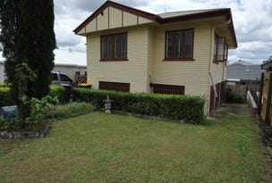 154 Dowding Street, Oxley, Qld 4075