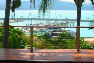 21 Airlie Crescent, Airlie Beach, Qld 4802