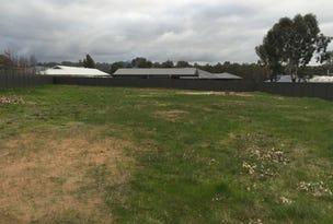 58 Corriedale Court, Thurgoona, NSW 2640