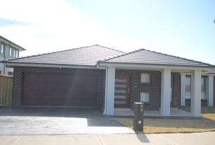 94 Holliday Ave, Edmondson Park, NSW 2174