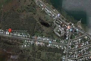 1814 Pumicestone Road, Toorbul, Qld 4510