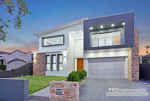 17 Penrose Avenue, Belmore, NSW 2192