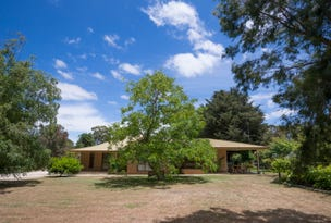 260 Barongarook Road, Barongarook, Vic 3249
