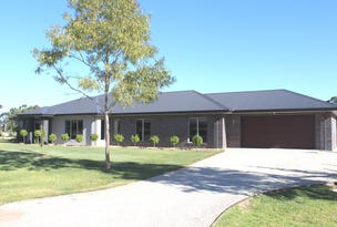 7 Notting Road, Swan Hill, Vic 3585
