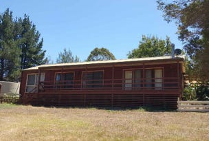 11 Greendale Lane, Wolumla, NSW 2550