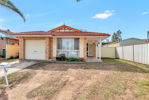 62 Seaeagle Crescent, Green Valley, NSW 2168