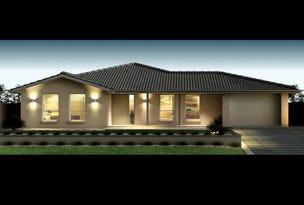 Lot 126 Mead Street, Peterhead, SA 5016