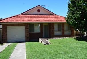 1 Stanton Drive, Raworth, NSW 2321