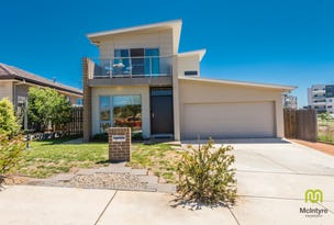 14 Peter Cullen Way, Wright, ACT 2611