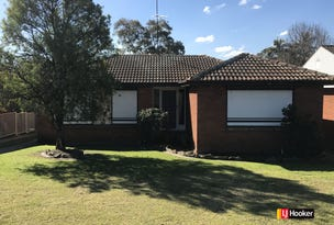 560 Great Western Highway, Pendle Hill, NSW 2145