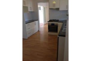 39 Austral Terrace, Morphettville, SA 5043
