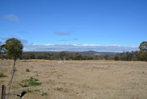 Lot 348, Rabbit Fence Road, Passchendaele, Qld 4352