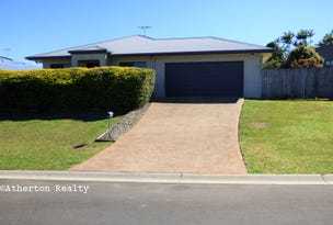 2 Bell Close, Atherton, Qld 4883