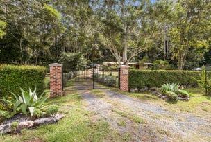 458 Dairyville Road, Upper Orara, NSW 2450