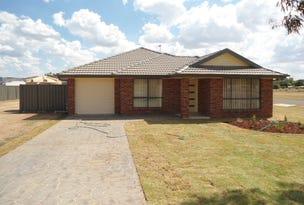 13 Mary Angove Crescent, Cootamundra, NSW 2590
