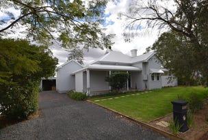 83 Park Street, Scone, NSW 2337