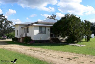 33 Amosfield Road, Stanthorpe, Qld 4380