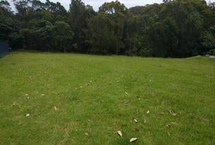 17 Viewpoint Court, Tuross Head, NSW 2537
