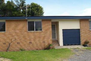 4/2 King Street, Wauchope, NSW 2446