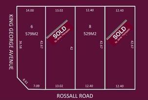 30-34 Rossall Road, Somerton Park, SA 5044