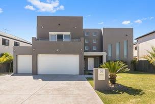 26 Lycett Avenue, West Hoxton, NSW 2171