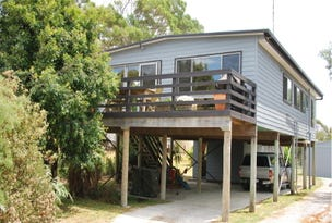 105 Acacia Road, Walkerville, Vic 3956