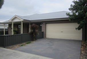 1/20 Ross Street, Colac, Vic 3250