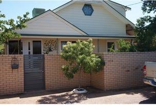 2 Culling Lane, Narromine, NSW 2821