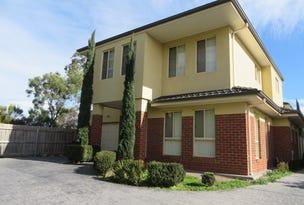 1/11 Payne Place, South Morang, Vic 3752