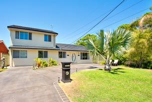 104 Priestman Avenue, Umina Beach, NSW 2257