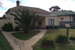 60 Murray Street, Tocumwal, NSW 2714
