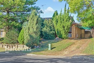 4 Cudgegong Road, Ruse, NSW 2560