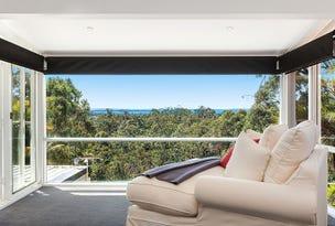 51 Palm Valley Road, Tumbi Umbi, NSW 2261