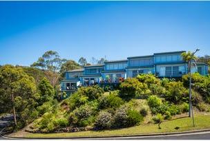 9/57-59 Berrambool Drive, Merimbula, NSW 2548