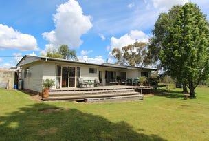 Westrock 107 Long Gully Road, Tingha, NSW 2369