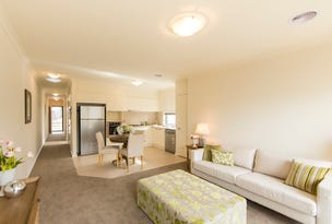 236-238 Waterview Boulevard, Craigieburn, Vic 3064