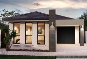 Lot 801 Gray Terrace, Rosewater, SA 5013