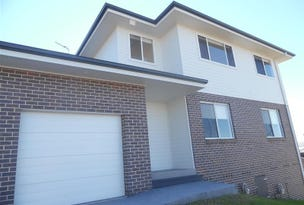 25  Brookes Terrace, Kanahooka, NSW 2530